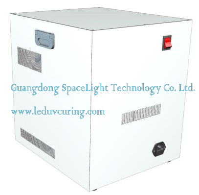 Customization UV LED Curing Oven for UV Glue Manufacturer