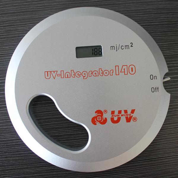 Nhà cung cấp máy dò đo cường độ tia cực tím RUNWING
