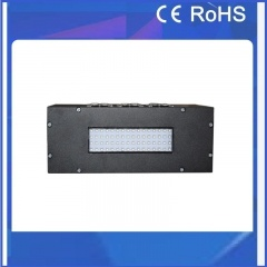UV LED Dryer 30*120mm