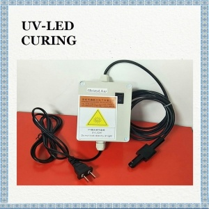 UV LED Curing Machine 10W
