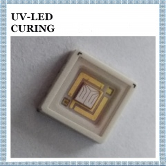9W UV LED Chips