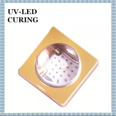 CMH235A4V111Z1 365nm UV LED