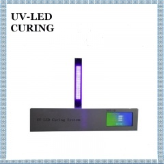 1KW 395nm UV LED Lamp For Printing