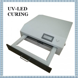 Leduvcuring: Led UV Curing,Spot UV LED Curing System,Large area UV