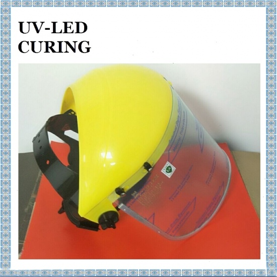 Imported UV Protection Mask Anti-UV Mask Prevent Facial UV Damage